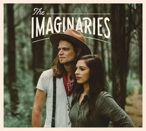 The Imaginaries' Set to Release Debut Album March 26