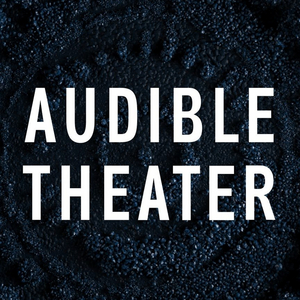 Nazanin Nour, Artemis Pebdani and More to Star in Audible & Williamstown Theatre Festival's WISH YOU WERE HERE