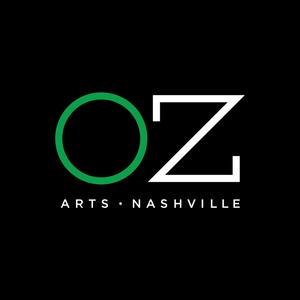 OZ Arts Nashville Announces CONVERSATIONS AT OZ Benefit Event to Take Place Virtually