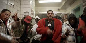 CJ Drops New Single & Video 'Bop'