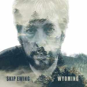 Skip Ewing Signs With The Kinkead Entertainment Agency