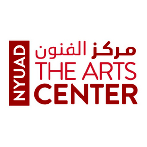 The Arts Center at NYU Abu Dhabi Announces the Launch of the Fifth Annual Barzakh Festival