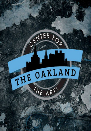 Oakland Center for the Arts' Kids First Theater Receives $15,000 Grant