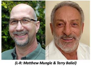 Matthew Mungle and Terry Baliel to Receive Lifetime Achievement Awards at 2021 Make-Up Artists & Hair Stylists Guild Awards