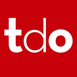 The Dallas Opera Cancels Spring 2021 Operas, Announces New 2021/2022 Season