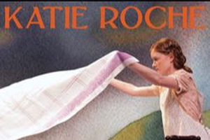 Mint Theater Continues Silver Lining Streaming Series With KATIE ROCHE by Teresa Deevy