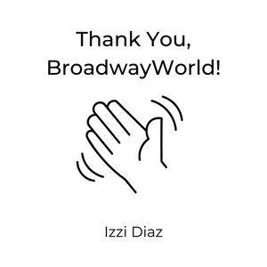 BWW Blog: Thank You, BroadwayWorld!