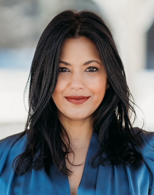 Reena Singh Named Senior Vice President, Development and Current Series, Disney Branded Television
