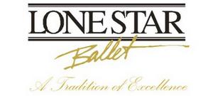 Lone Star Ballet Cancels THE NUTCRACKER