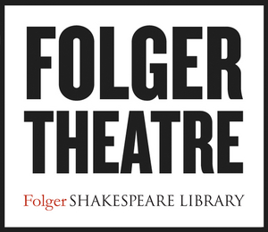 Janet Griffin Steps Down as Artistic Leader of the Folger Theatre