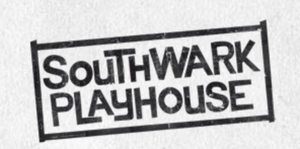 Southwark Playhouse Announces Three New On-Demand Video Streams Of Musicals