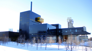 Guthrie Theater Reports Loss of Nearly $3 Million Due to the Pandemic