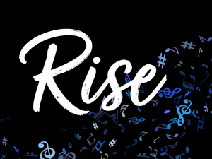 New Haven Symphony Orchestra Presents Rise: An NHSO Gala Celebration