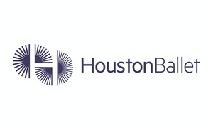 Houston Ballet Orchestra Returns to Wortham For the First Time Since March 2020