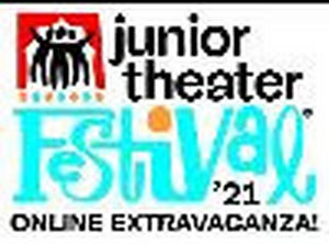 iTheatrics Postpones the 2021 Junior Theater Festival West in Sacramento