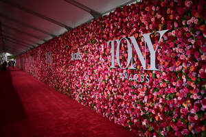 Breaking: Tony Awards Will Take Place 'In Coordination with the Re-Opening of Broadway'