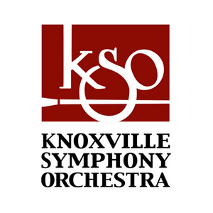 Knoxville Symphony Orchestra to Receive COVID-19 Tests Upon Returning to the Stage
