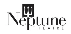 Neptune Theatre Stays Afloat Thanks to Government Grant For Arts and Culture Organizations