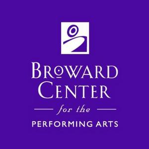 Broward Center Prepares to Bring Broadway Series Back in November
