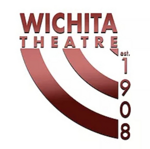Wichita Theatre Launches Fundraising Efforts to Stay Afloat