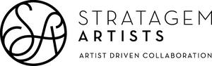 Stratagem Artists Announces Venture into Canada's Operatic Scene