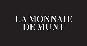 La Monnaie and Théâtre du Capitole Will Both Remain Closed Until March