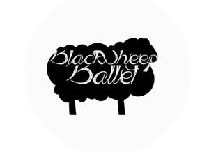 Black Sheep Ballet is a Virtual Dance Company Promoting Inclusivity