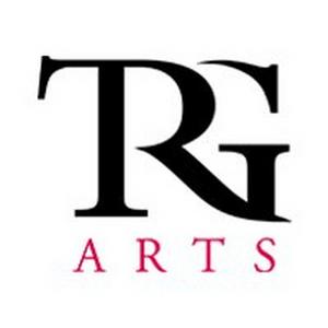 TRG Arts & Purple Seven Study Reveals Bright Spots Of Philanthropic Gift Revenues To Performing Arts Organizations