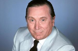 Veteran Actor Bruce Kirby Dies at 95