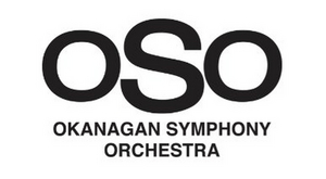 Okanagan Symphony Orchestra Announces Two Online Concerts For February