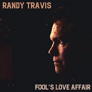 Randy Travis' 'Fool's Love Affair' Breaks Top 5 On The Texas Regional Radio Chart