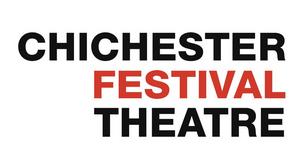 Chichester Festival Theatre Announces Spring Season of Streamed Events