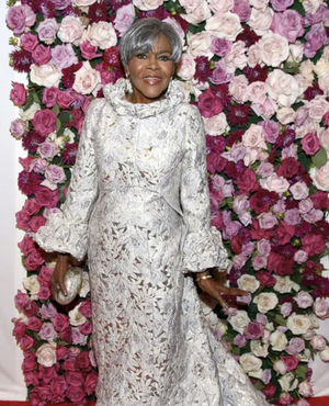 Public Viewing For Cicely Tyson Set For February 15