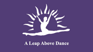 A Leap Above Dance Studio Joins Existing Lawsuit Challenge Mass Gathering Limits