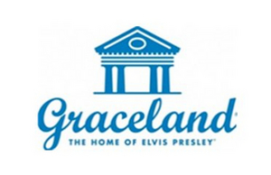 Graceland Offers Additional Virtual Live VIP Tours After Initial Sell-Out