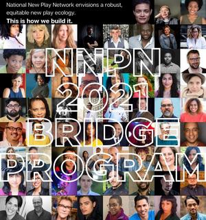 National New Play Network Announces the Bridge Program