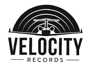 Velocity Records Reactivates with New Label Partner - Equal Vision Records