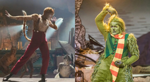 BWW Blog: The Phenomenon of the Musical Theatre Meme