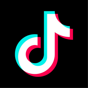 Industry Insider: Why Your Theatre Needs to be on TikTok!