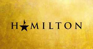Broadway in Austin Will Return in December With HAMILTON