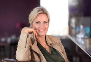 Staatsoper Unter den Linden Presents Digital Production of JENUFA