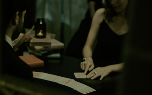 A.R.T. to Present THE CONJURORS CLUB, a Live Interactive Magic Experience