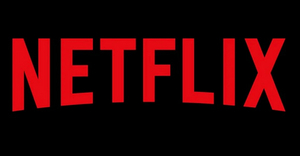 Higher Ground Productions Announces New Slate of Netflix Projects