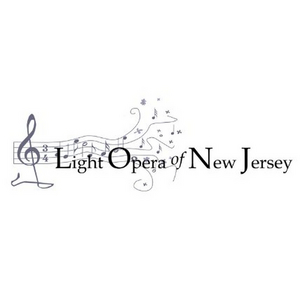 Light Opera of New Jersey Announces Cancellation of IN THE HEIGHTS