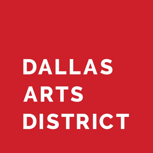 Pandemic-Related Dallas Arts Losses Top $99.5 Million