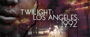 BWW Review: Syracuse Stage Presents a Virtual Streaming Production of TWILIGHT: LOS ANGELES, 1992
