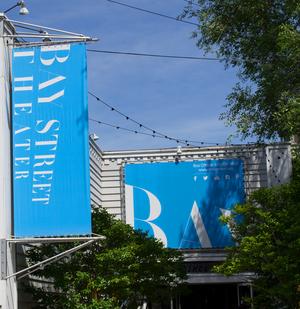 Bay Street Theater Named As Finalist In Ninth Annual LI Imagine Awards