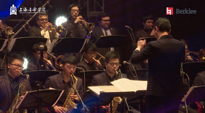 Chinese and American Musicians Team Up For Virtual Concert