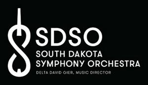 SD Symphony Presents Valentine Romance