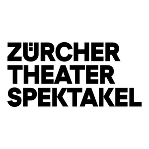 Zürcher Theater Spektakel Presents SHOWING WITHOUT GOING